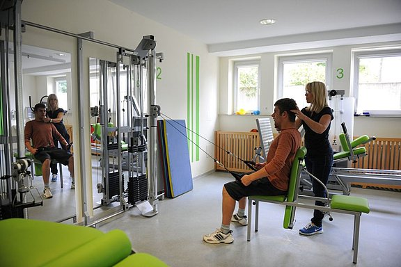 Fachdienst_physiotherapie.jpg